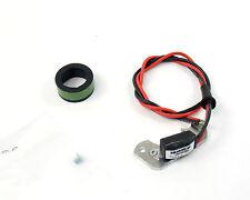 Pertronix Ignitor DeSoto/Hudson 6cyl w/IAT Autolite Distributor 6-volt POS 50-55