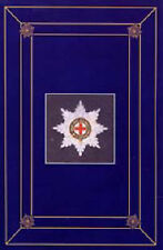Coldstream Guards 1914-1918 by Ross of Bladensburg (Paperback, 2003)
