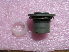 BENDIX CONNECTOR WITH CONTACTS # MS20029P15B37S NSN: 5935-01-156-7108