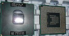 P7450 Intel Core  2 Duo Notebook  Processor   (3M Cache, 2.13 GHz, 1066 MHz FSB)