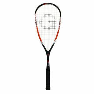 Grays Blademaster Squash Racquet