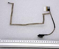 Câble pour Dell Latitude E5540 Câble de caméra cn-0r7ycf #I13
