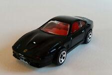Hot Wheels FERRARI Maranello 550 Mattel Speed Machines Macchina Car Vintage