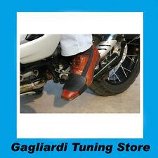 Protezione Salva Scarpa 1 pz Salvascarpa  Abbigliamento Moto - C91331