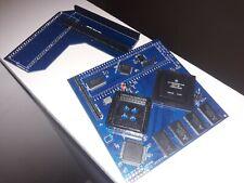 Amiga 500 TERRIBLEFIRE 534 33mhz Plus Relocator