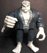 Imaginext Justice League / Super Friends SOLOMON GRUNDY Action Figure   Free S&H