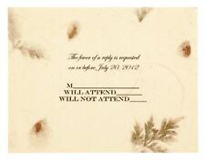 NEW Wilton Pressed Floral Wedding Invitation Kit FREE SHIPPING