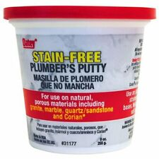 Stain-Free Putty