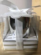 Dw Hogar Boda Vela Jazmín y el vetiver-Feliz nupcias rango 3.8 OZ (approx. 107.73 g) En Caja