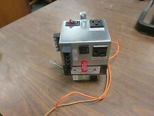 Johnson Controls V&F Transformer 24-10113-3 120V 50/60Hz Used