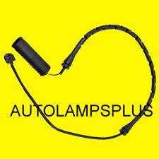 BMW E38 Brake Sensor FRONT 740i 740iL 95 96 97 98 99 00 01 34351182064 NEW