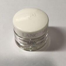 Lancome Bienfait Multi-Vital Night Cream 0.5oz/15g New