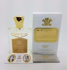 Creed Millesime Imperial 4 Oz 120ml Spray For Men