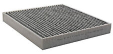 NEW Honda Carbon Premium Cabin Air Filter - Fits OEM 80292-SEC-A01 FREE SHIPPING