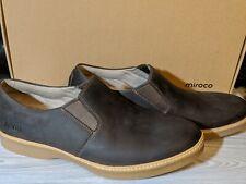 Men's Ahnu 11.5 Men's US Shoe Size for