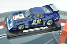 MRRC MC 0003 TOYOTA CELLCA LB TURBO GROUP 5 #68