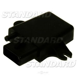 Manifold Absolute Pressure Sensor  Standard Motor Products  AS1