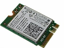 HP Acer Intel 7265NGW Dual Band Wireless / Bluetooth Card P/N 793839-001 Grade A