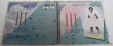 Brenda Lee - Anthology Volume 1 1956-1961 CD