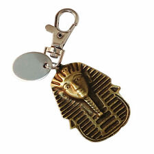 Holiday Metal Collectable Keyrings