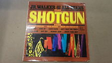 "JR. WALKER & THE ALL STARS Shotgun Tamla Motown TML 11017 ""Tune up"" ""Shake & fin"