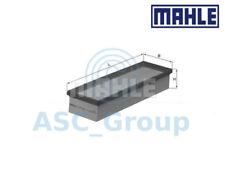 Productos MAHLE para la toma de aire y la distribución de combustilbe para motos Peugeot