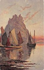 BF37256 painting sailing vessel  Boat Ship Bateaux
