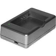 AMZER Battery Charger For Treo 650/Treo 680/Treo 700p