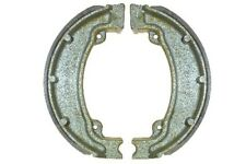 Brake Shoes Rear For Honda ACD 110 CSB/SCB - Scoopy 110 Fi 2011-2016