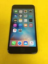 Apple iPhone 6s Plus 128GB Space Gray (Factory Unlocked) - Good Condition