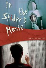 In the Spiders House (A Felony & Mayhem Mystery)