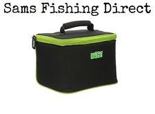 Mad Cat Baitcooler Bag Catfish Pike Deadbait Fishing