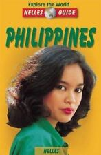 Philippines (Nelles Guide Philippines), Hunter Publishing, Oswald Wagner, New Bo
