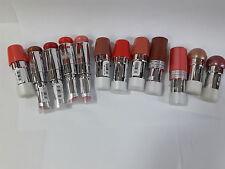 Pupa stock rossetti assortiti formato espositore pz 12