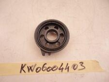 Tuerca anular oficina filtro de aceite based oil Kawasaki Z 750 07 09