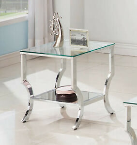 Glass Lift Top Tables For Sale In Stock Ebay