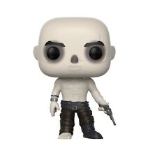 Funko Mad Max Fury Road POP Nux Shirtless Vinyl Figure NEW Toys In Stock