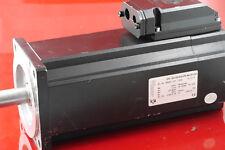 ELAU SM100-50-030-P0-44-M1-B1