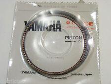 segments STD YAMAHA 125 MAJESTY  1998-02   piece origine ref:5DS-11603-00