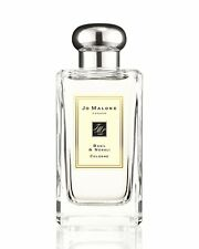 Jo Malone 'Basil & Neroli' Cologne 3.4oz/100ml Spray New
