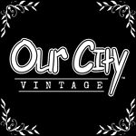 Our City Vintage