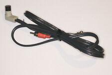 LINN 1.2 m TONE-ARM CABLE