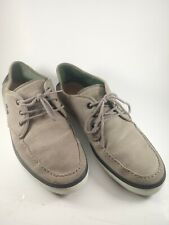 Men Lacoste Suede Shoes For Casual SaleEbay Boat LVpUjqMGSz