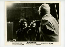 MARATHON MAN Original Movie Still 8x10 Dustin Hoffman, Edge Creasing 1976 10840
