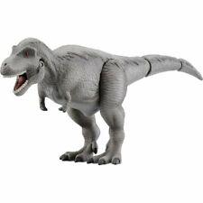 Takara Tomy ANIA Animal Advantage Figure AL-13 - Tyrannosaurus Dinosaur Japan