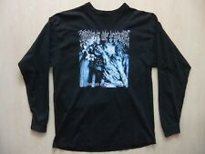 US-Cradle Of Filth-The Principle of Evil Made Flesh-Taille XL T-Shirt