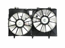 For 2007-2014 Lexus RX350 Radiator Fan Assembly 11325CX 2008 2009 2010 2011 2012
