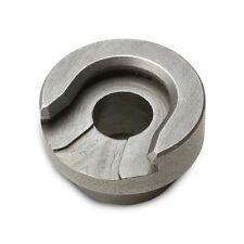 Hornady Lock & Load Shell Plate # 1 Model # 392601 308 30/06 7MM 243 270 22- 25