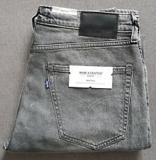 Herren Jeans LEVIS LEVI´S Made & Crafted Shuttle 05055-0060