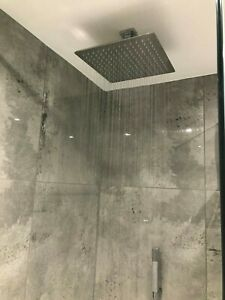 Renolda Grey 60x60 Tiles Sold Per M2
